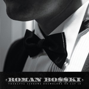 Bosski-Roman-TheRapYa-Szokowa-Dozwolona-Od-Lat-18,hace,gaa,gaa