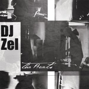 Dj Zel |THA BEATS|