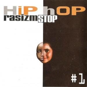 HipHopRasizmStop1
