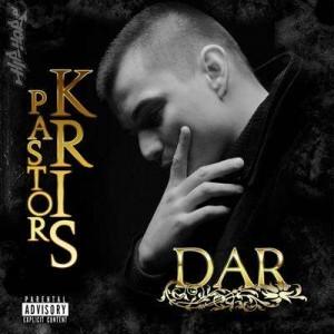 Pastor Kris Dar