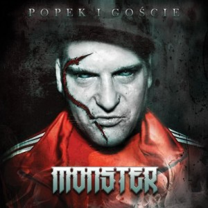 Popek Monster