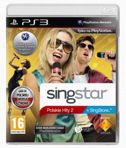 singstar-polskie-hity-2-okladka_4b62