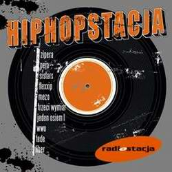 www_hhbd_pl_v_a-hip_hop_stacja_(2004-06-03)