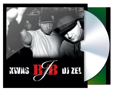 cd-zel2
